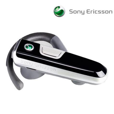 Headset Bluetooth Sony Xperia Miro sony ericsson hbh pv712 bluetooth headset