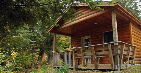 Cheap Log Cabins To Rent by Lake Tahoe Cabins Cheap Car Rental Lake Tahoe Tvl Airport