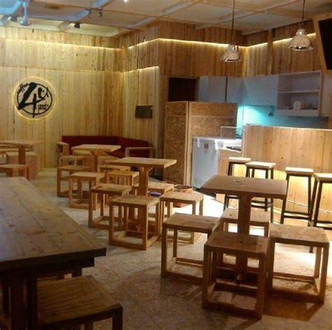 desain lu gantung cafe ciptakan caf 233 unik dan menarik dengan memilih jasa desain