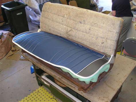 upholstery ballarat upholstery gallery ballarat 28 images ballarat custom
