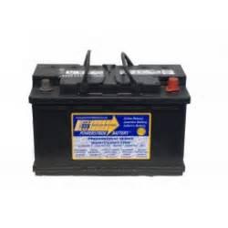 bmw 328i xdrive battery 2010 2009 l6 3 0l