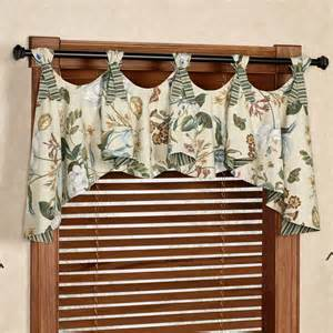 window swags and valances patterns garden images iii floral austrian valance window treatment