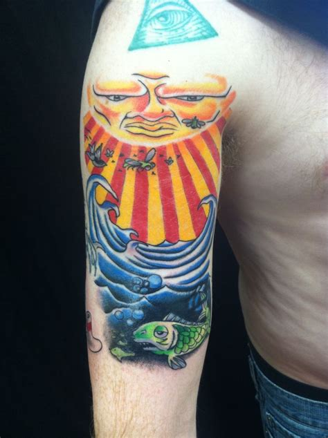 sublime tattoos sublime tattoos designs for tattoos