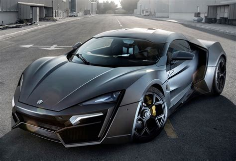 lykan hypersport price 2013 w motors lykan hypersport specifications photo