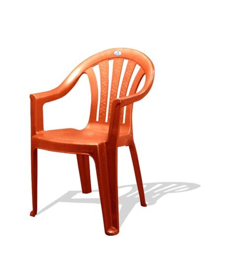 nilkamal stylish plastic chairs at rs 450 onwards