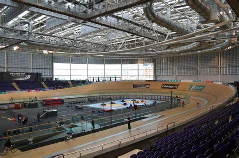 emirates glasgow velodrome picture of emirates arena glasgow tripadvisor