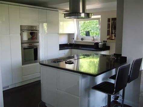 Quartz Kitchen Worktops Review by Kitchen Worktops Reviews Granite Worktops Quartz Worktops