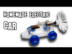 Electric Car Project Top 25 Best Electrical Projects Ideas On