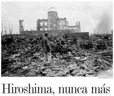 imagenes de japon despues de la bomba atomica la primera bomba at 243 mica cay 243 en hiroshima