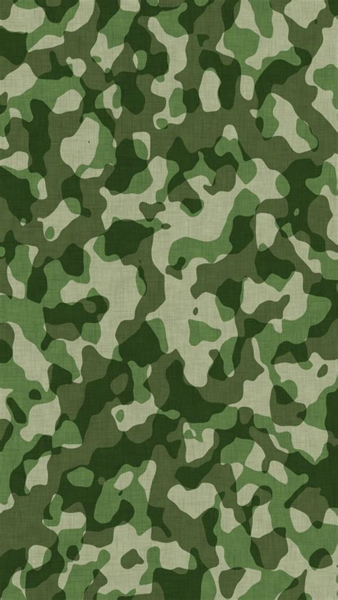 Woodland Camo Wallpaper 183 Camouflage Powerpoint