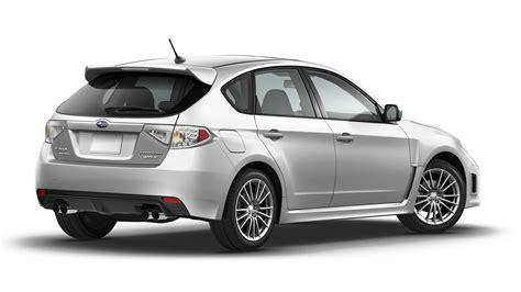 subaru impreza wrx hatchback review subaru impreza hatchback