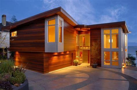 contemporary house home bunch interior design ideas