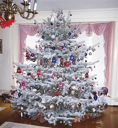 wonderful christmas decorating ideas for 2016 christmas celebration