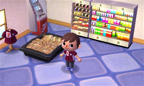 Acnl Furniture Sets by Second Set Of 7 11 Items