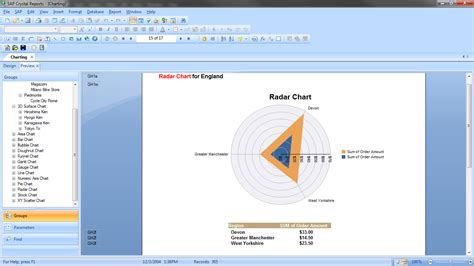 Mba Analytics Uk by Mba Help Morgansmithagency