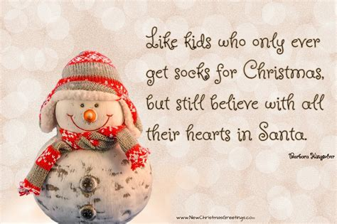 famous merry christmas quotes   images