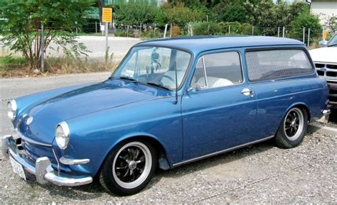 volkswagen squareback blue 1000 images about volkswagen type iii on