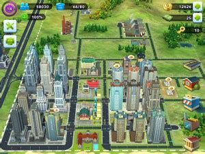 starting the city factories simcity buildit walkthrough simcity buildit guide tips tricks and strategy for beginners fanatic