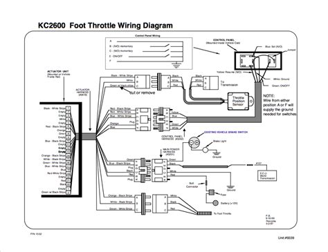wiring diagram for 359 peterbilt 359 peterbilt extended