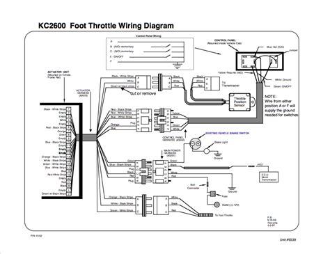 kenworth wiring schematic wiring diagram wiring diagram