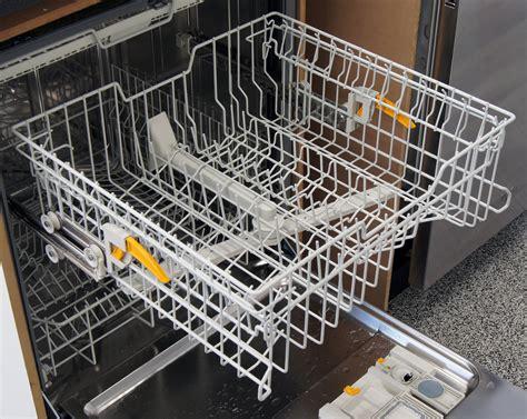miele dishwasher racks 28 images miele dishwasher