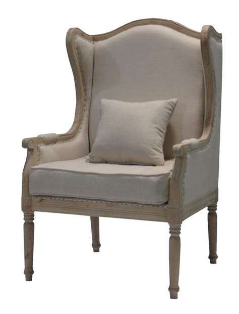 upholstered armchairs living room french antique wooden and fabric upholstered armchairs