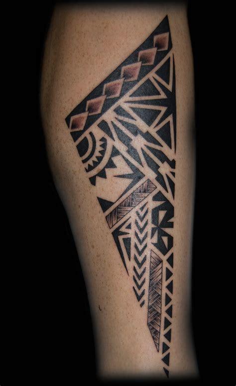 maori tattoos ideas   tribally stylish yo tattoo