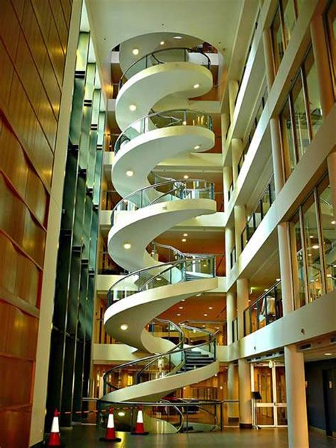 amazing staircases fashion beautiful wallpapers staircase amazing