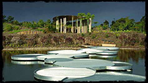 cranbourne royal botanic gardens free tours for national science week melbourne