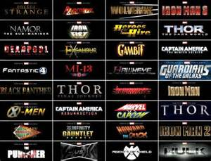 Marvel Release Timeline List Of Marvel By Rotten Tomatoes Score Release