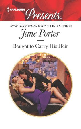 his merciless marriage bargain conveniently wed books home porter