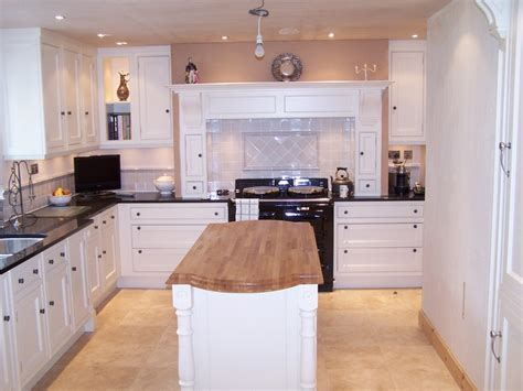 Clive Christian Kitchen Cabinets Clive Christian Edwardian Kitchen In Ivory Painted Finish Kitchens Ivory