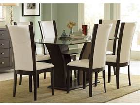 dining room tables for sale cheap black glass dining room sets excellent modern dining sets