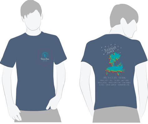 T Shirt Kaos Deus Logo kappa sigma bahama option 1 talk n t shirts