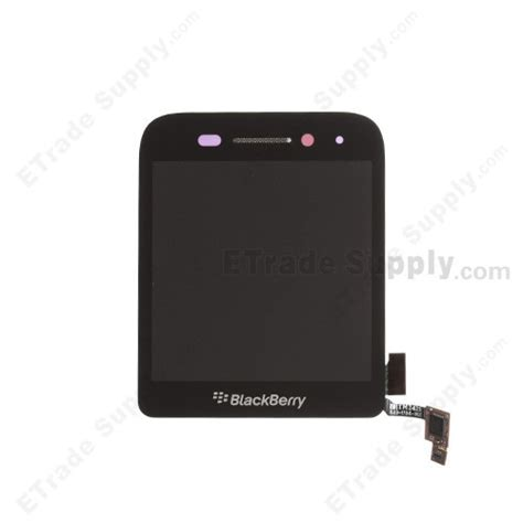 Lcd Q5 blackberry q5 lcd screen and digitizer assembly lcd 49754