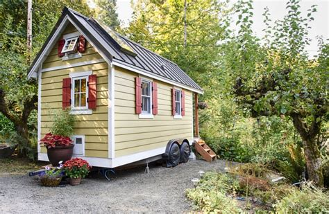 tiny homes cost tumbleweed tiny house company cost house decor ideas small