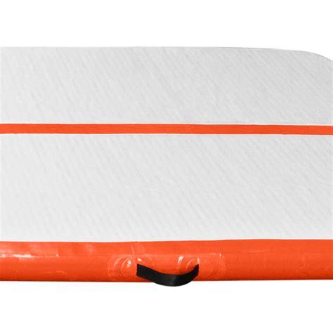 tappeto palestra tappetini protezione ginnastica tappetino gonfiabile