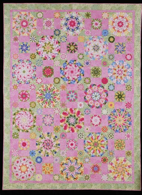 New Braunfels Area Quilt Guild by 98 Best Images About Kaleidoscope Quilts On