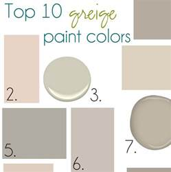 valspar greige valspar benjamin moore and sherwin williams perfect greige