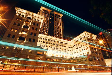 best hotel hong kong the 5 best 4 hotels in hong kong hong kong expats guide
