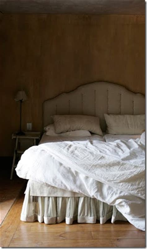 sheer bed skirt searching for style bedskirts