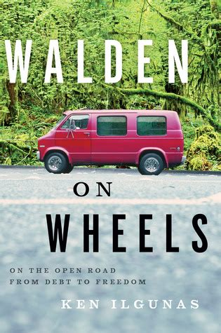 book walden on wheels july books plant plant electro what