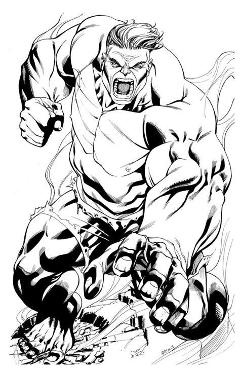 imagenes de hulk vs wolverine para colorear dibujos para pintar del incre 237 ble hulk dibujos para