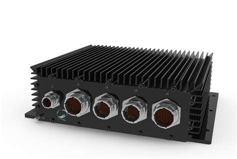 rugged systems ecrin systems release small rugged computer for manned and unmanned aircraft unmanned systems