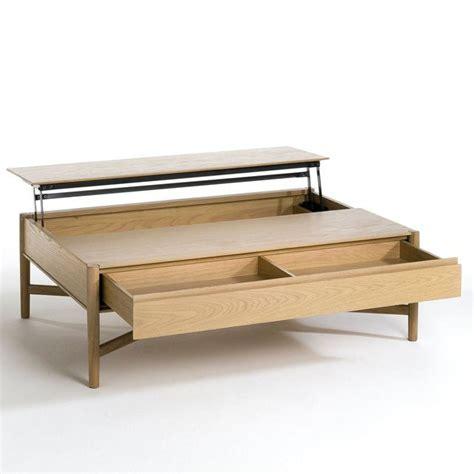 table basse ordinateur table basse avec ordinateur ezooq