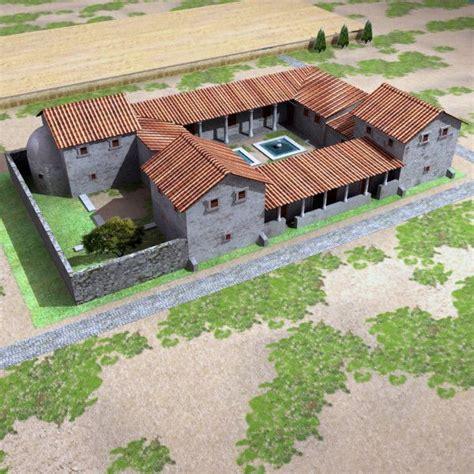 3d Architektur Designer 697 by 3d Max Villa Rustica Villa Rustica By