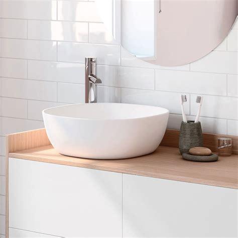 lavabo leroy lavabos leroy merlin