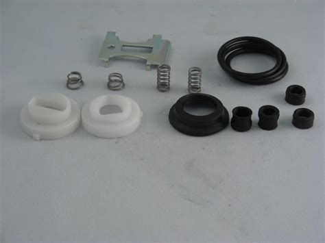 jag plumbing products replacement and repair kit for delta