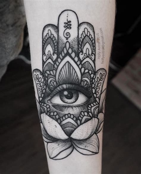 tattoo vorlage hand 414 best images about tattoo on pinterest