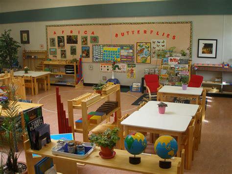 montessori classroom layout elementary montessori classroom design undercroft montessori school